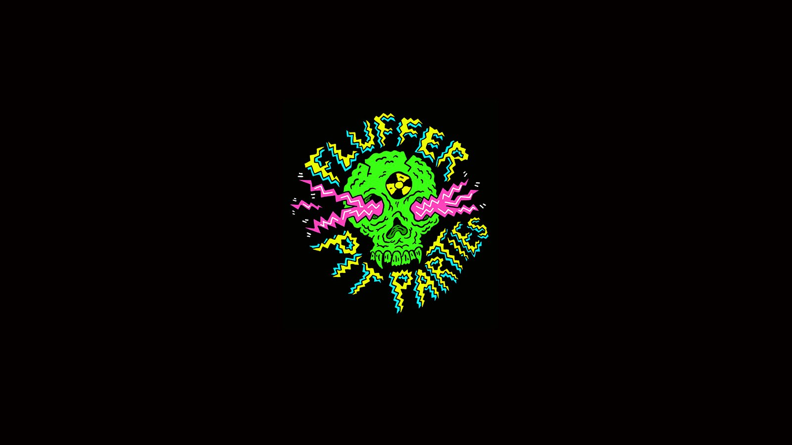 Fluffer Pit Parties Tickets  Dice-6195