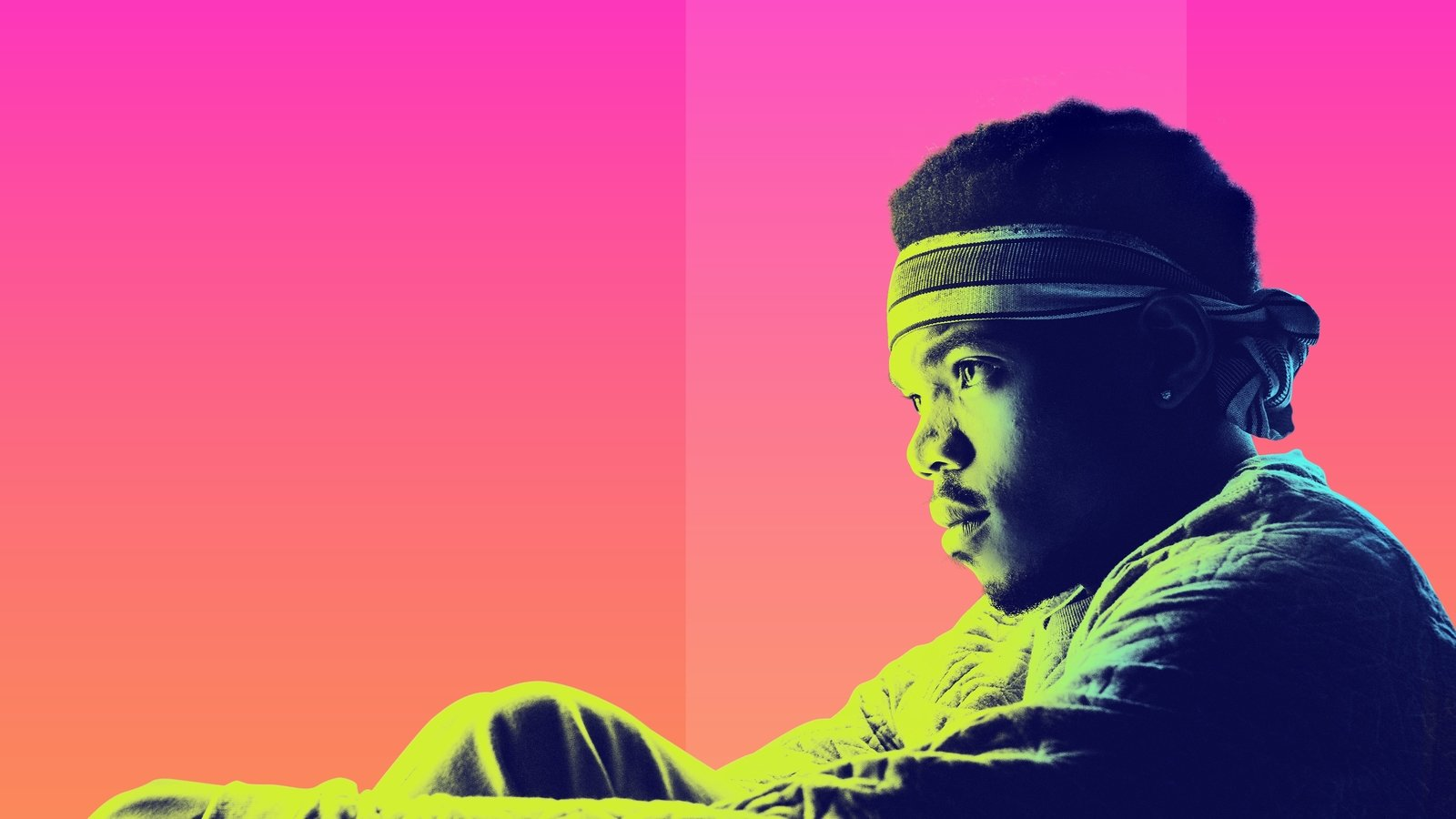 The coloring book chance the rapper download - Chance The Rapper Tickets Apple Music Festival 10 30th Sep 2016 Roundhouse London Dice