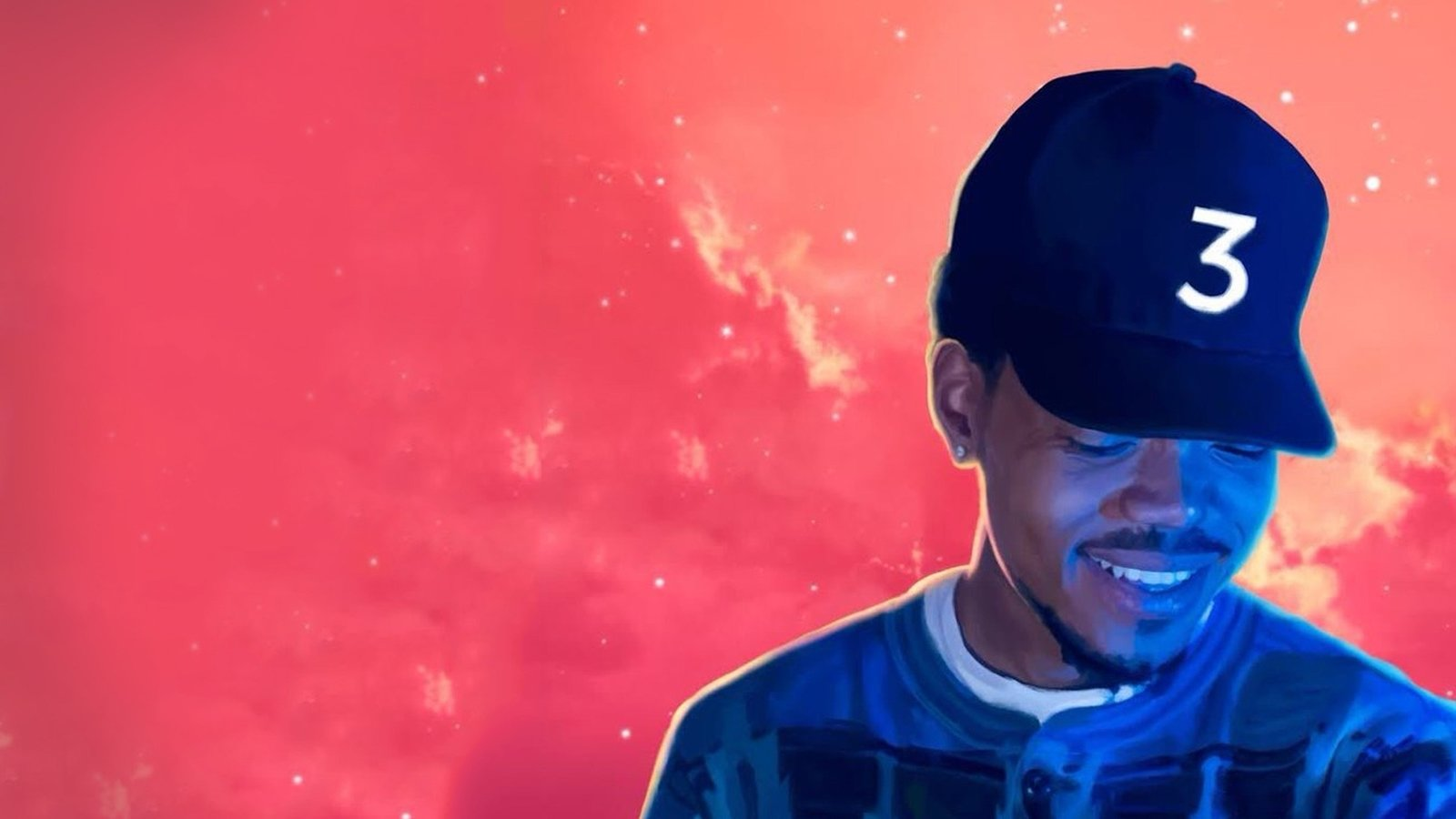 The coloring book chance the rapper download - Chance The Rapper Coloring Book Listening Session Tickets 5 4th Apr 2017 Close Up Cinema London Dice